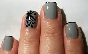 nail art myrtle beach sc nail art ideas