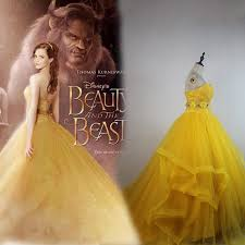 Belle Halloween Costume Adults Compare Prices Princess Belle Halloween Costumes