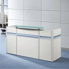 Wholesale Reception Desk China Reception Desk Counter Wholesale Alibaba
