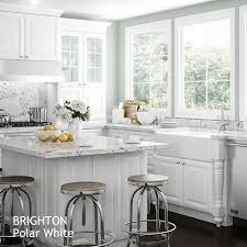 home depot all wood kitchen cabinets semi custom kitchen and bath cabinets by all wood cabinetry