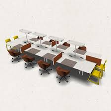 Joyn Conference Table Bof Products