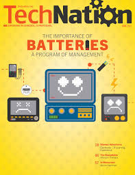 technation june 2015 by md publishing issuu