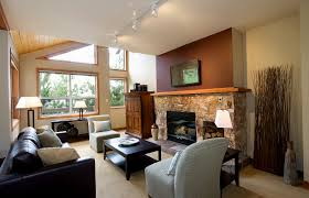 Great Living Room Furniture Living Room Great Living Room Furniture Decorating Ideas For