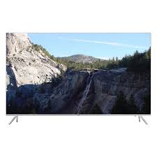 un55js8500 black friday best 25 samsung suhd televisions ideas on pinterest curved