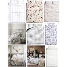 inspired bedding inspired bedding from h m polyvore