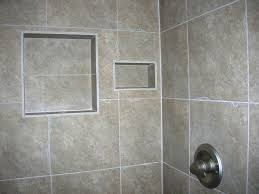 Bathroom Tile Installers The Stylish Bathroom Tile Installers Regarding Residence Room