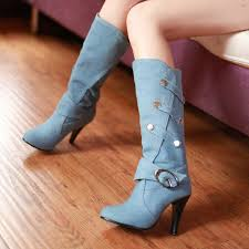 compare prices on boots denim shopping buy low price
