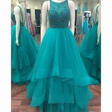 white prom dress ombre evening dress prom dresses black prom gowns
