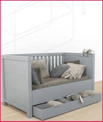 chambre bébé évolutif bebe lit evolutif 373599 charmant chambre bébé évolutive