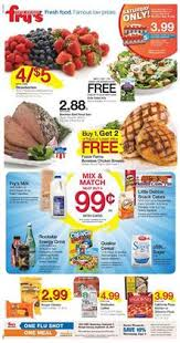 frys deals black friday fry u0027s weekly ad deals sep 6 12 2017