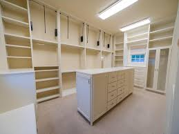 Container Store Closet Systems Elegant Pull Down Closet Rod Container Store Roselawnlutheran