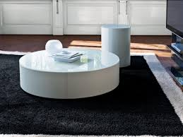 Oversized Ottoman Coffee Table Furniture White Coffee Table Lovely Oversized Coffee Table