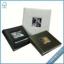 photo albums in bulk high quality pp pocket slip in all kinds of photo albums bulk
