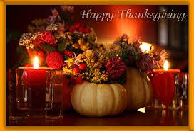 pc4t happy thanksgiving