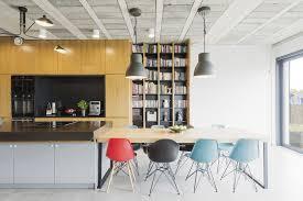 luminaires cuisine design eclairage et luminaires de cuisine 39 idées pour orienter