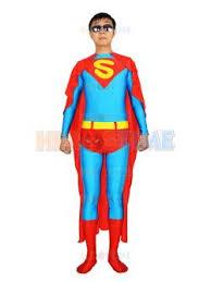 Dumb Dumber Halloween Costumes Jim Carrey Karen Patch Costume Designer Custom Superhero