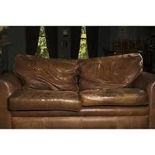Leather Sofa Refinishing Should I Sand Leather Before Refinishing Our Everyday Life