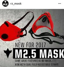 rz mask rz dust mask review pro construction forum be the pro