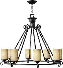 Candle Style Chandelier Amazing Candle Style Chandelier About Fresh Home Interior Design