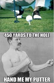 Funny Golf Meme - funny golf memes and pictures 2017