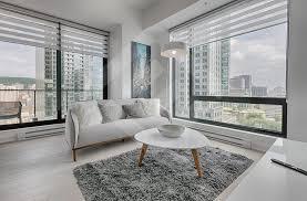 chambre canadien de montreal tour des canadiens condo for rent luxury 2br rental enville