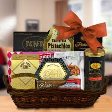 soup gift baskets get well soup baskets chicken soup for the soul get well gift