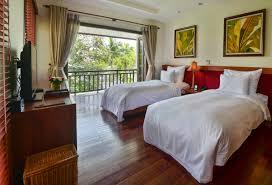Three Bedrooms Three Bedroom Pool Villas U2013 Furama Villas