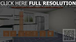 Wickes Kitchen Designer by Kitchen Planning Tool Kitchen Design