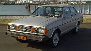nissan sunny old model modified 1982 nissan datsun 210 b310 sunny youtube