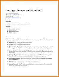 where can i make a resume for free how can i write mysume to profile cv in english for free job my