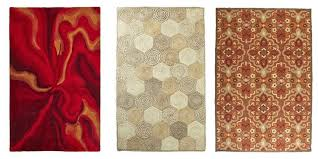 where to find stylish and affordable area rugs
