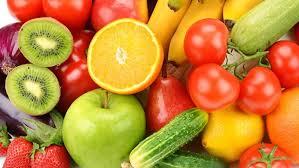 alimenti per combattere la stitichezza kiwi zucchine e gli altri cibi anti stipsi ok salute e benessere