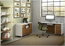 Home Office Furniture Nyc Furniture Nyc Rjokwillis Club