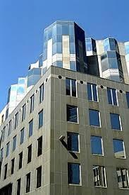 si e social bruxelles architecture postmoderne en belgique wikipédia