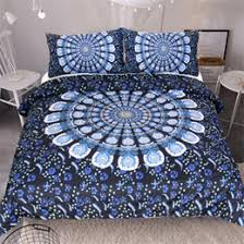 Goose Feather Duvet Sale Discount Feather Comforter Sets 2017 Feather Comforter Sets On