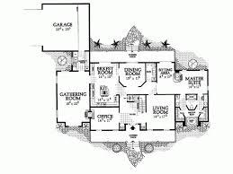 old fashioned farmhouse plans brilliant ideas old fashioned house plans download farm adhome