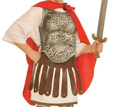 Roman Soldier Halloween Costume Boys Roman Soldier Halloween Costume Gladiator Greek Warrior Kids