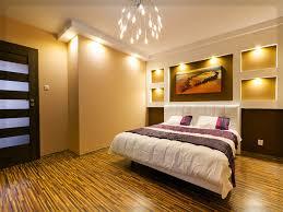 Wohnideen Schlafzimmer Beleuchtung Moderne Schlafzimmer Beleuchtung Ideen Wohnung Ideen
