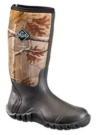 s muck boots size 11 the original muck boot company ranger boots for bass pro shops