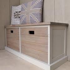 Shoe Storage Bench With Seat Storage Bench Seat Plus Storage Seats Furniture Plus Storage Bench
