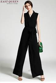 evening jumpsuits shop jumpsuit evening jumpsuits