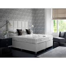hypnos alexandra plush mattress sleepworks new york
