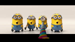 Minions Banana Meme - minions banana song ongoing 10 minutes youtube