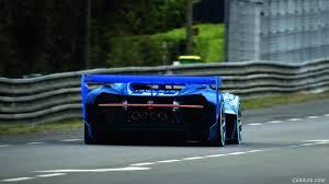 bugatti ettore concept 2015 bugatti vision gran turismo concept caricos com