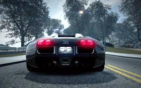 bugatti history image carrelease bugatti veyron 16 4 blue 9 jpg nfs world wiki