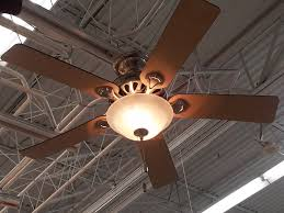 A Frame Ladder Lowes by Ceiling Inspiring Lowes Ceiling Fans For More Beautiful Ceiling