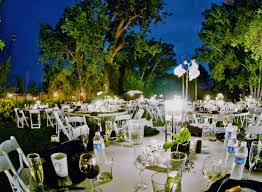 cheap wedding venues in colorado outdoor wedding venues in colorado unique haystack hearth events