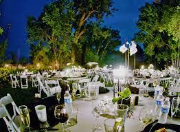 cheap wedding venues in colorado outdoor wedding venues in colorado unique haystack hearth events