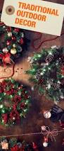 590 best holiday crafts and ideas images on pinterest holiday