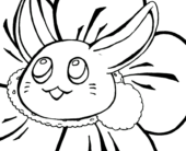 coloring pages blank face coloring pages pictures